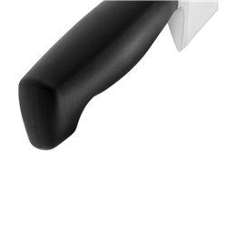 Cafetera Express Evva Golden especial inducción