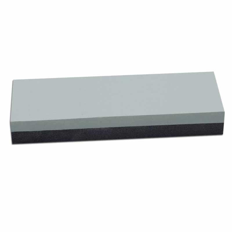 Piedra de afilar combinada 400/2000 Wüsthof