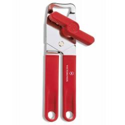 Cuchillo repostería profesional forjado de 21 cm.