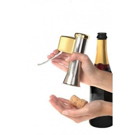 Decantador de vinos Dionisio