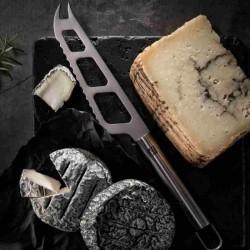 Cuchillo para queso Zwilling Pro
