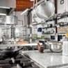 Equipa tu cocina profesional - Sugerencias