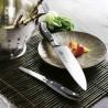 Cuchillos Victorinox Grand Maitre - Colecciones