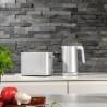 Maquinaria hostelería - Electrodoméstico profesional