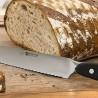 Cuchillos de pan - Cuchillos de cocina