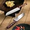 Cuchillos Victorinox con mango de madera Palisandro - Colecciones
