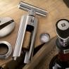 Accesorios de vinos - Bodega y mesa