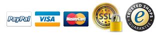 Sistemas de pago seguro con Mimar Home
